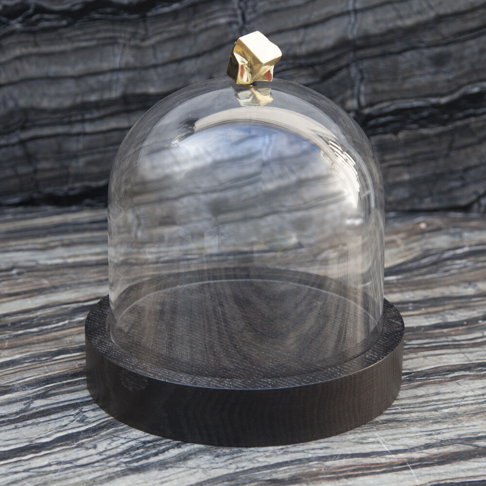 ACOLYTE SERVING DOME Small