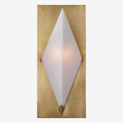 FORMA SCONCE
