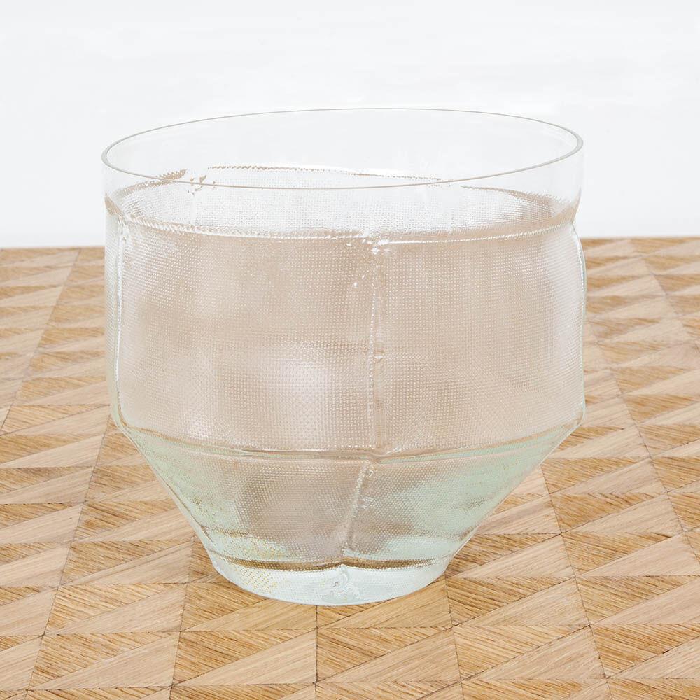 Small Trace Vase