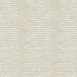 BALBOA OUTDOOR FABRIC