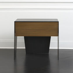 Gallant Nightstand