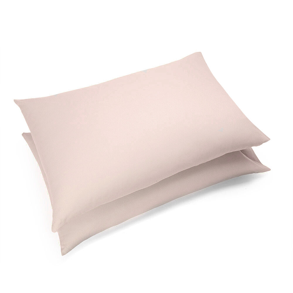 ZEPHYR KING PILLOWCASES