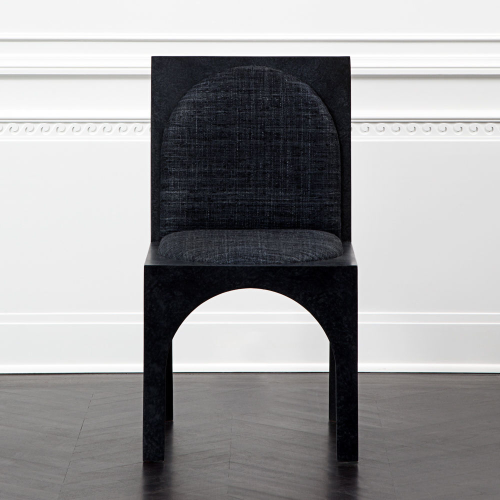 Roxbury Chair