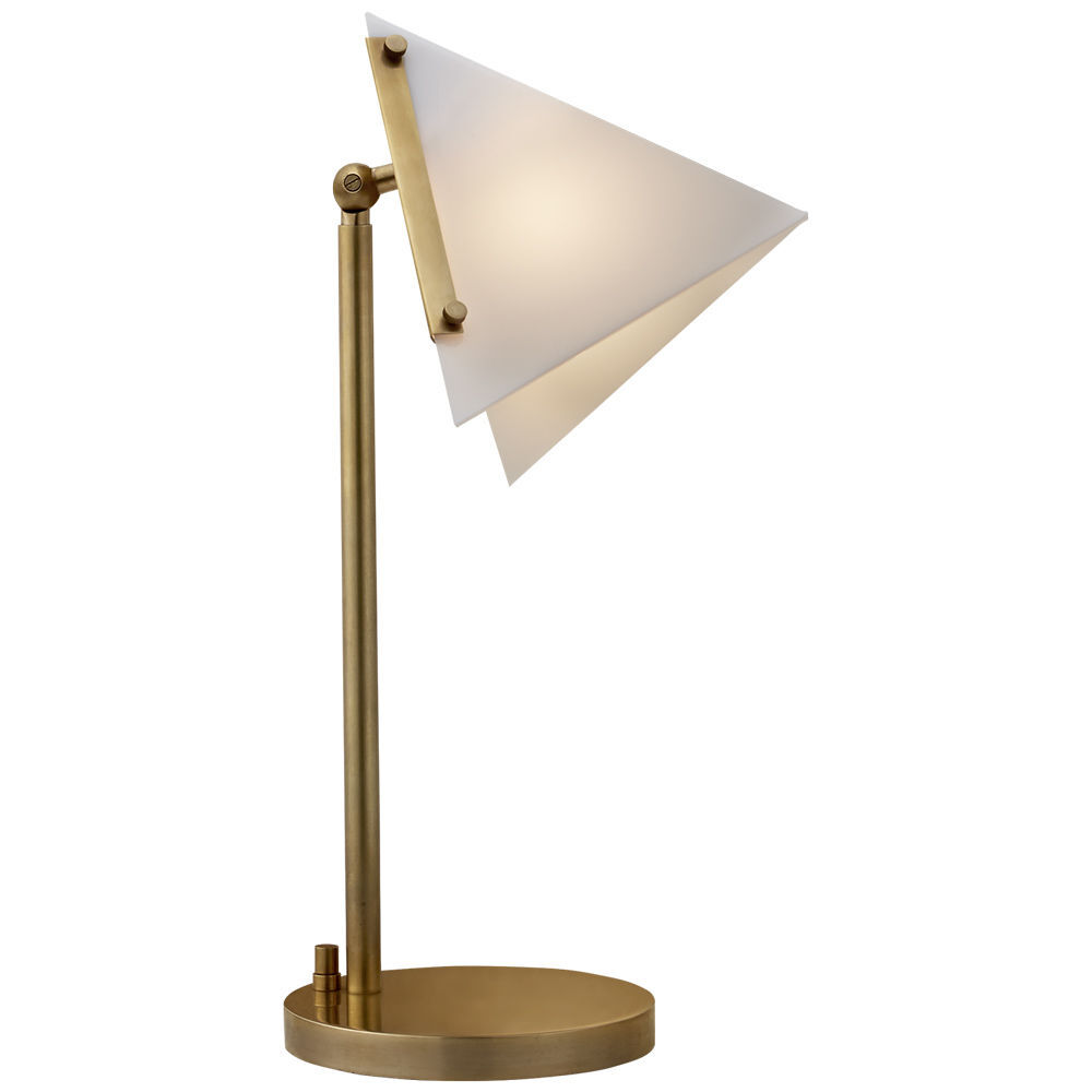 FORMA TABLE LAMP