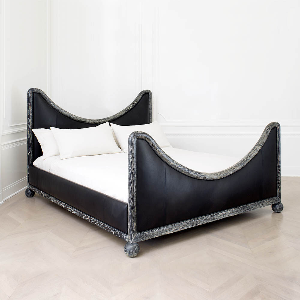 Matador Bed
