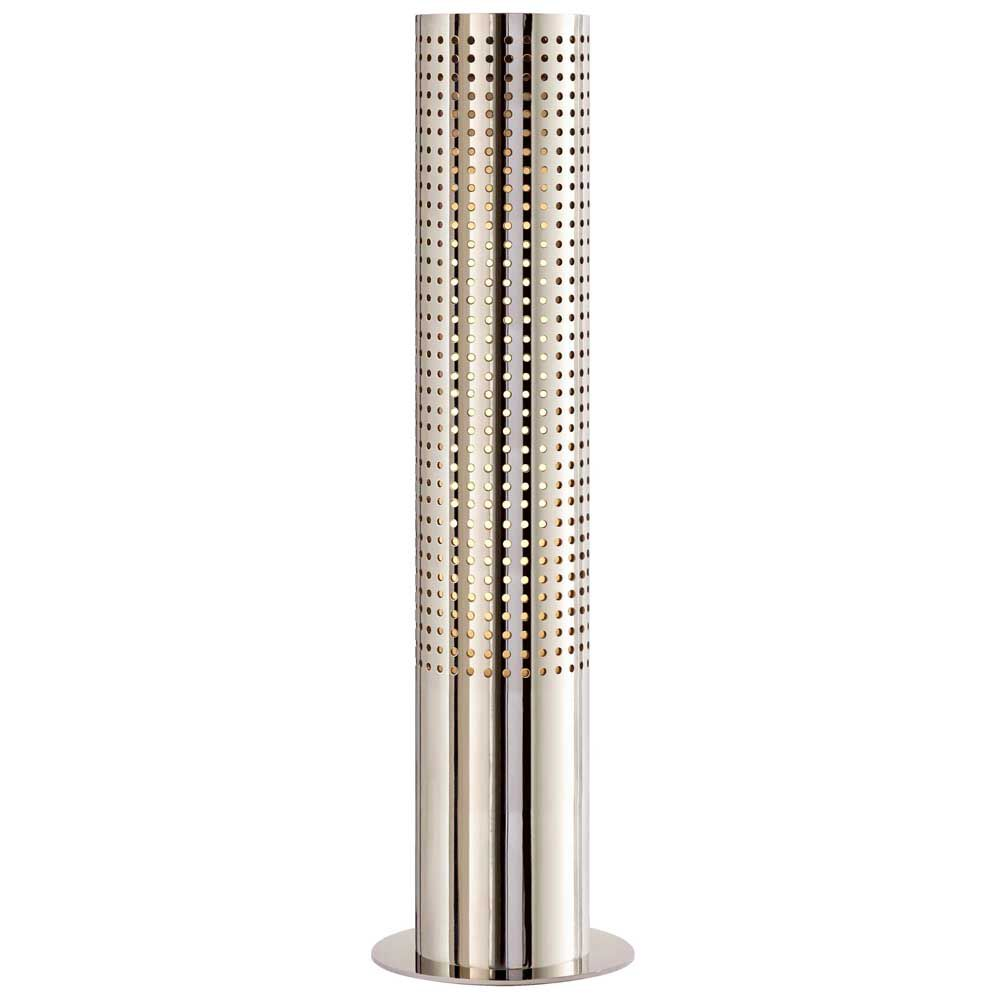 PRECISION TABLE LAMP