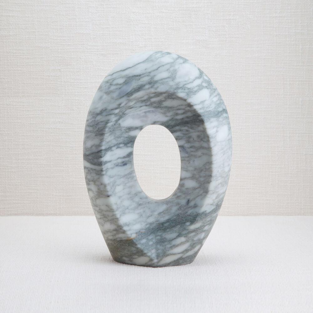 Marble Arch Mini