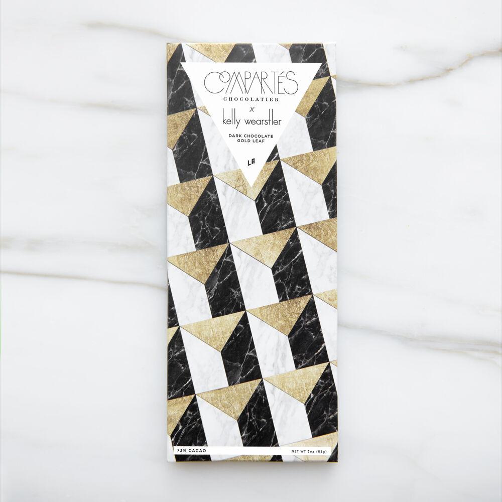 Covet Chocolate
