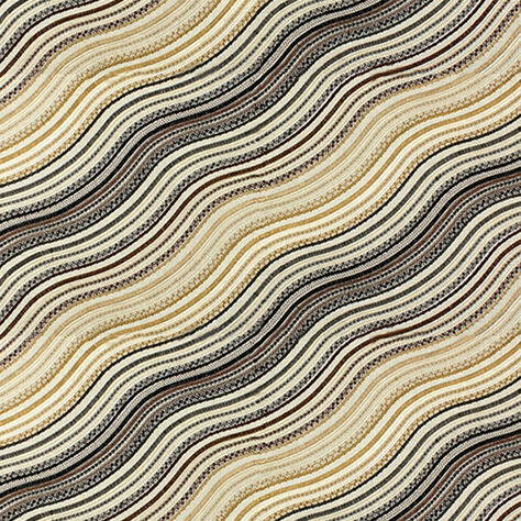WATER STRIPE FABRIC