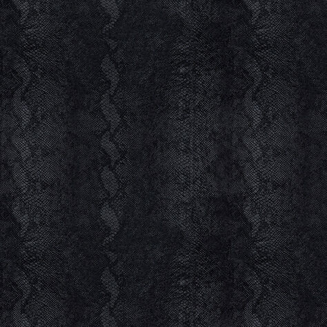 SERPENT FABRIC