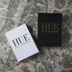 Hue, Limited Edition