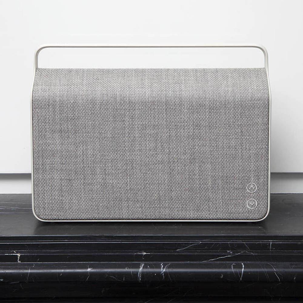 Vifa Copenhagen Wireless Speaker