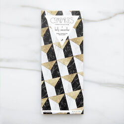 COVET CHOCOLATE BAR