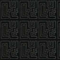 MIRAMAR OUTDOOR FABRIC