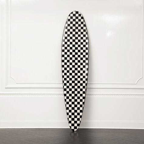 CRUZ SURFBOARD