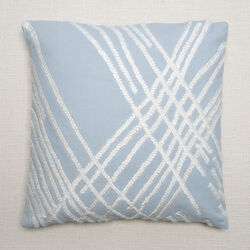 ZUMA ARCHETYPE PILLOW