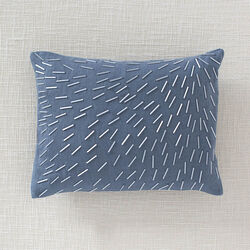 ZUMA SONNET PILLOW
