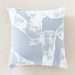 ZUMA GOUACHE PILLOW