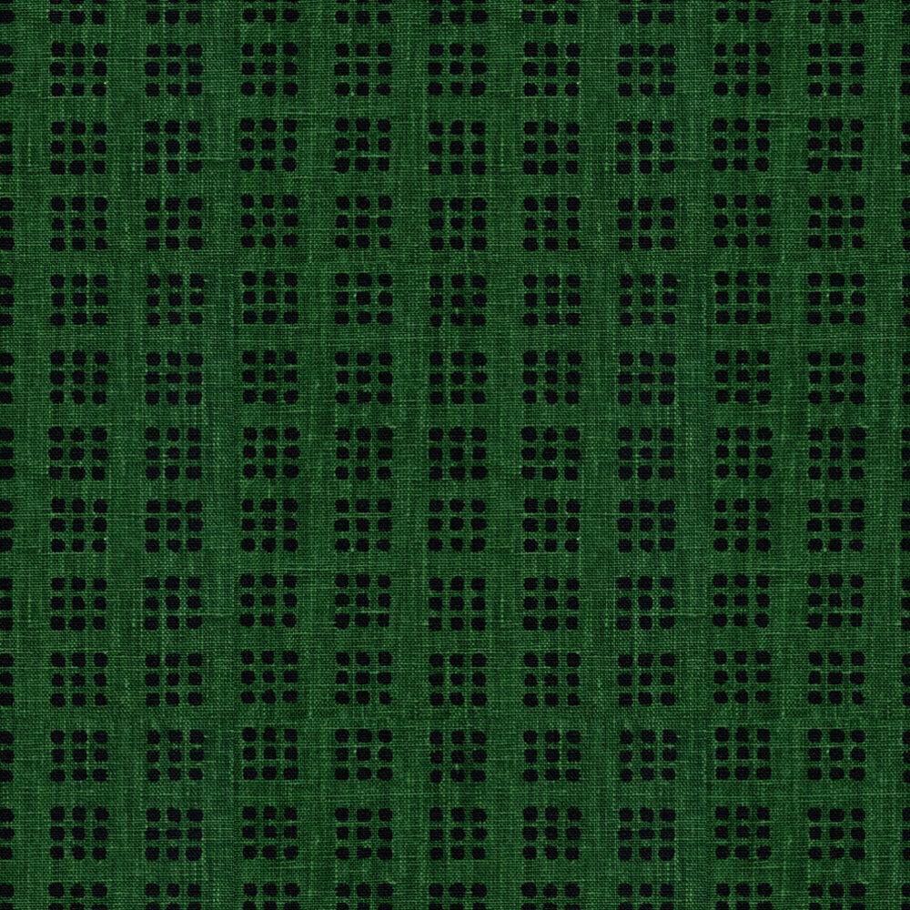 http://demandware.edgesuite.net/sits_pod41/dw/image/v2/AAJB_PRD/on/demandware.static/-/Sites-kw-master-catalog/default/v1493249724762/images/GWF-3533/GWF-3533_color.GREENBL_view.1.jpg?sw=1000&sh=1000