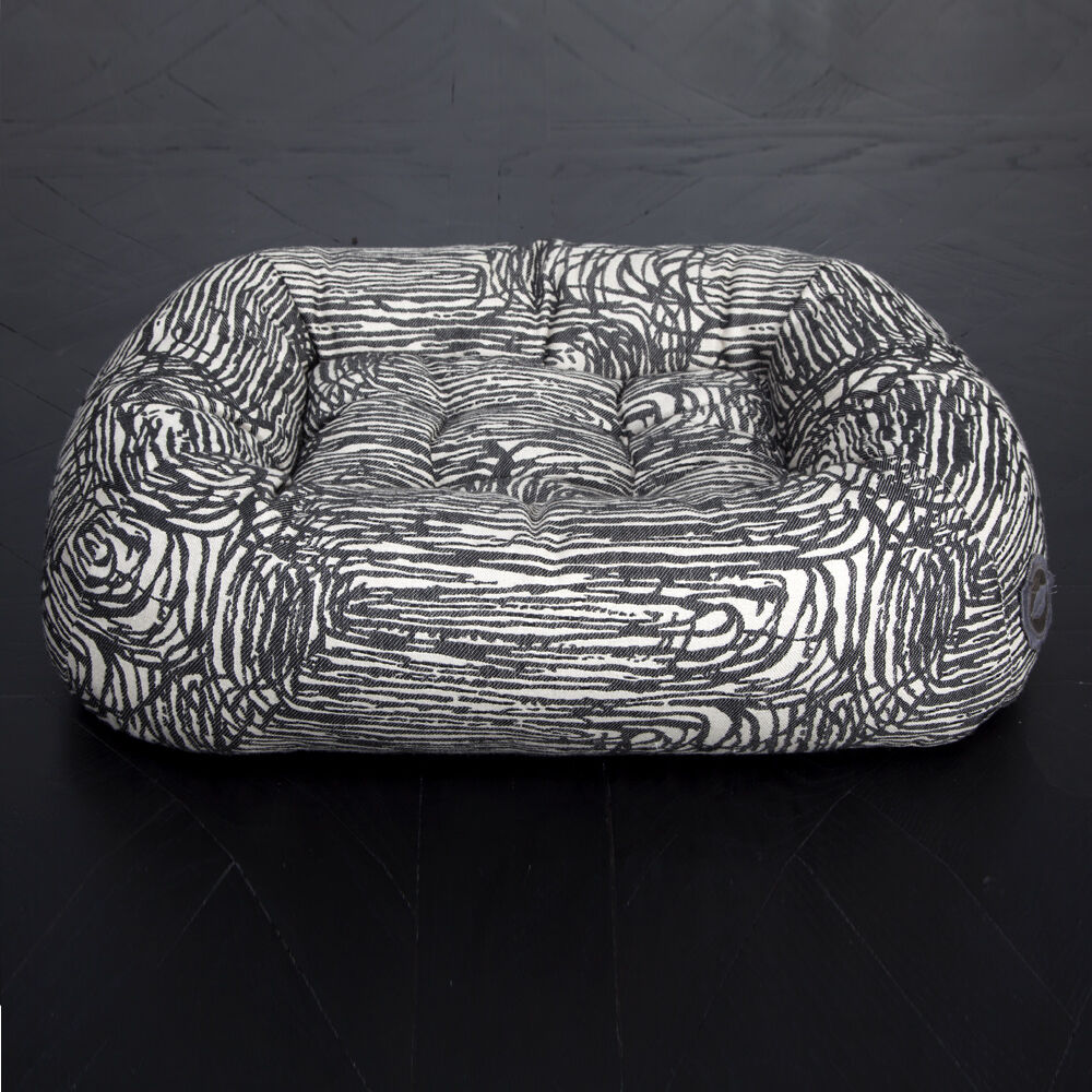 GRACIE SMALL DOG BED