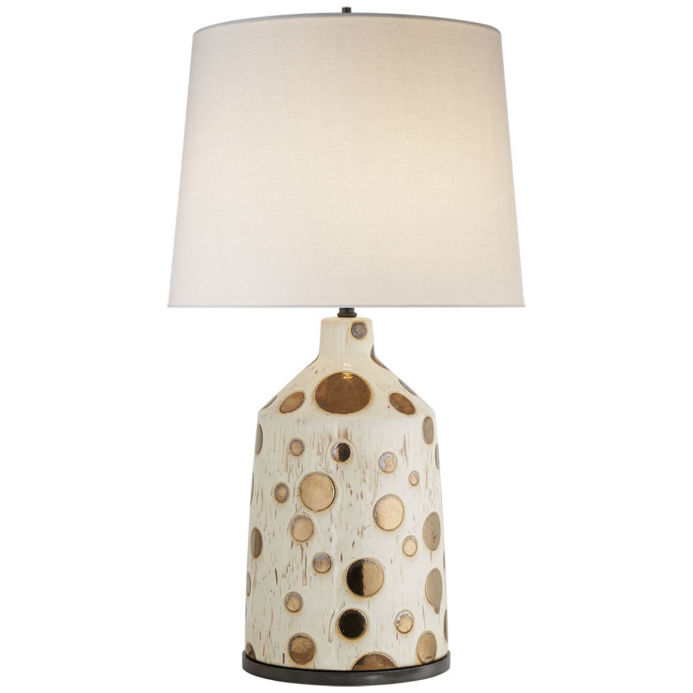 BIJOU TABLE LAMP