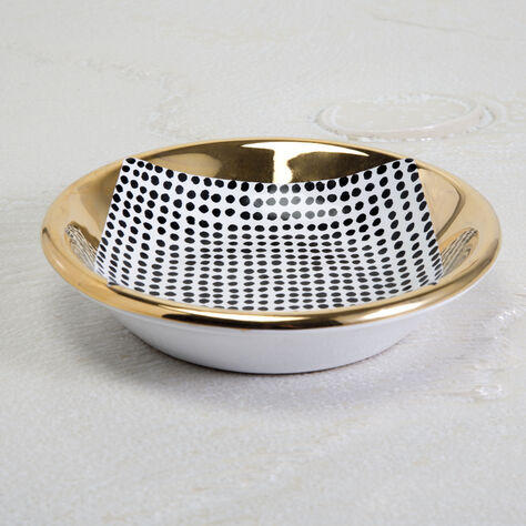 MINI DOT DISH