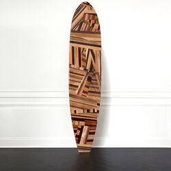 MULHOLLAND LONG SURFBOARD