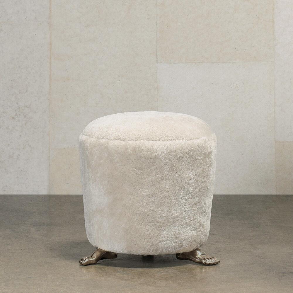 Designer Chairs Kelly Wearstler