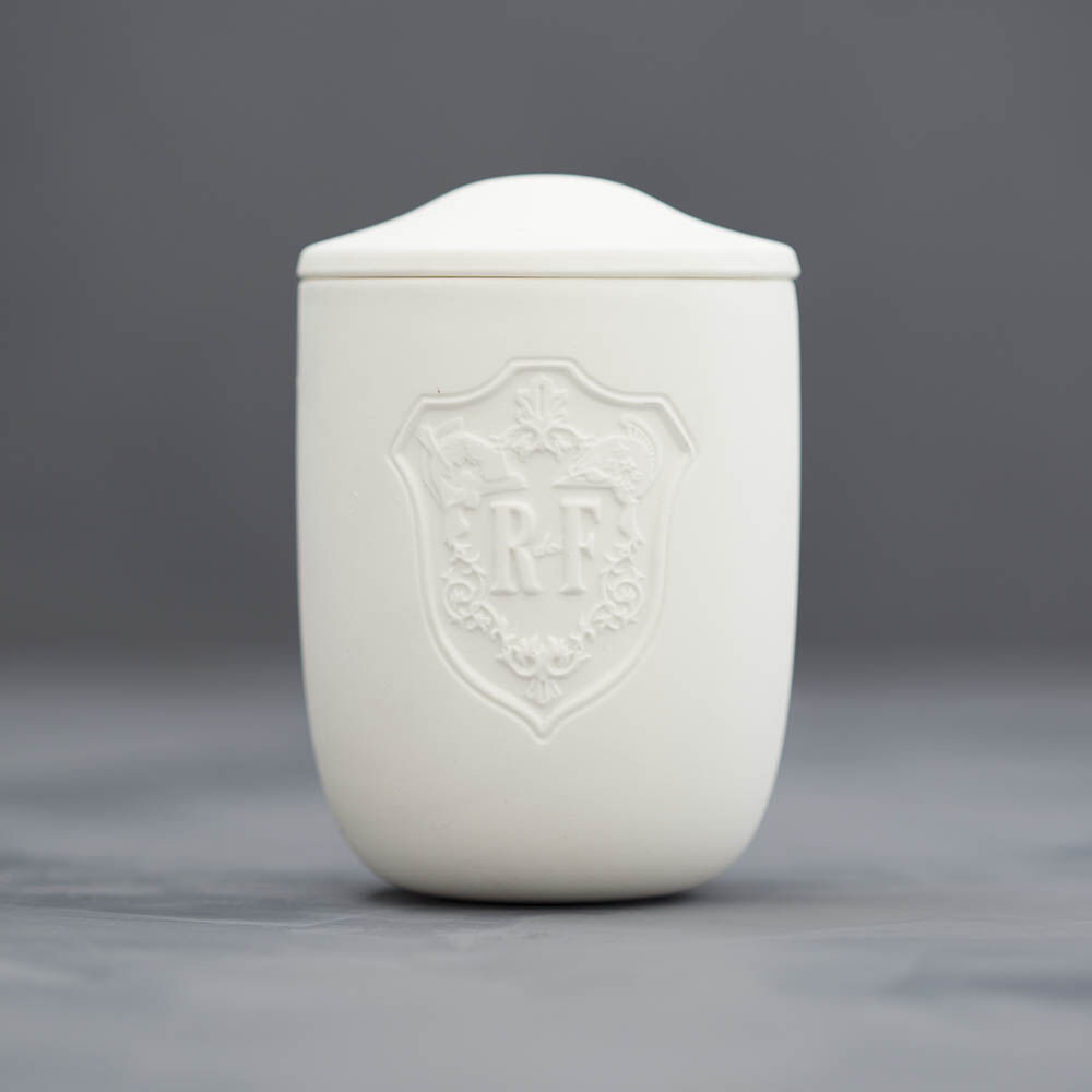RDF ARTIFACTS THALEIA CANDLE