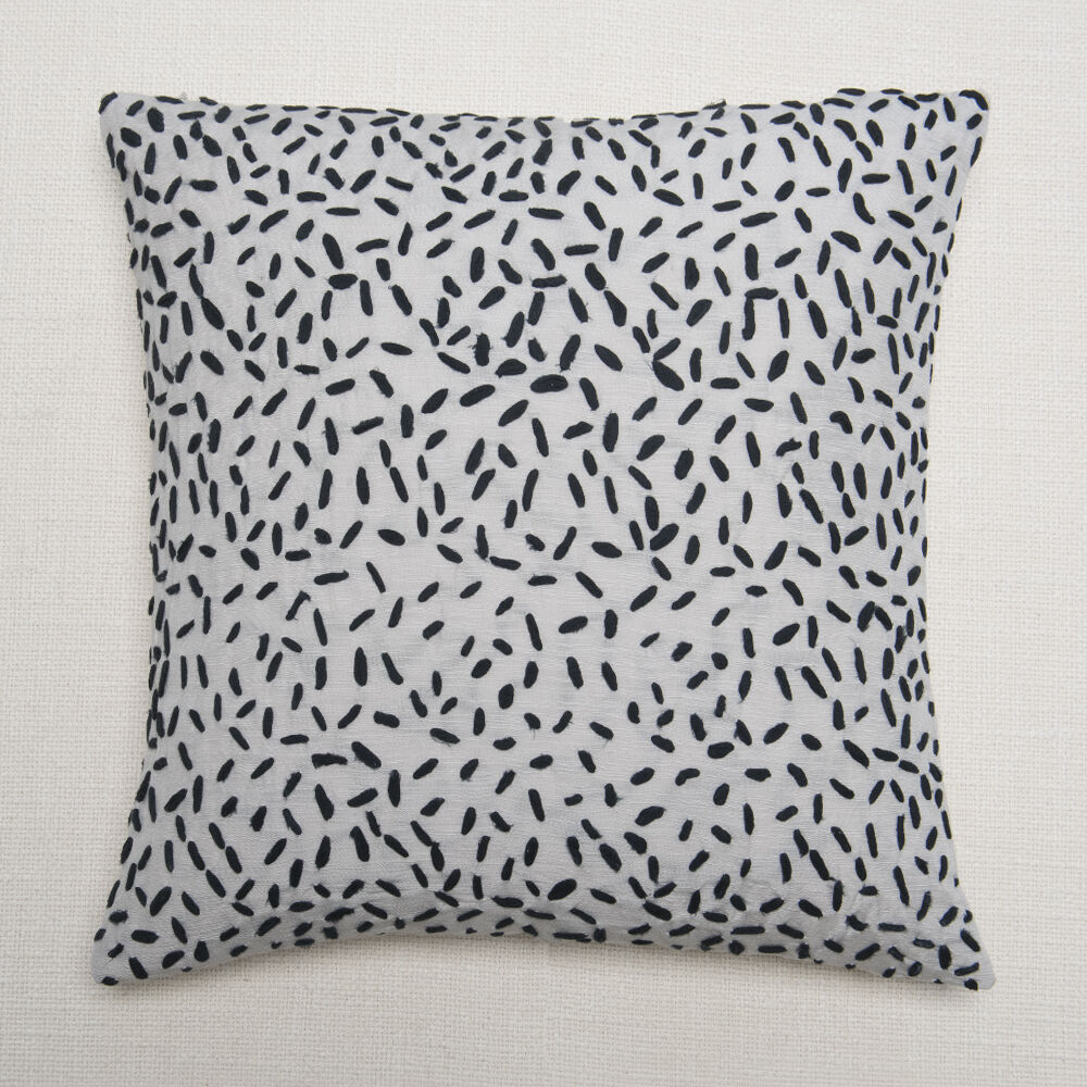 Quarry Pillow