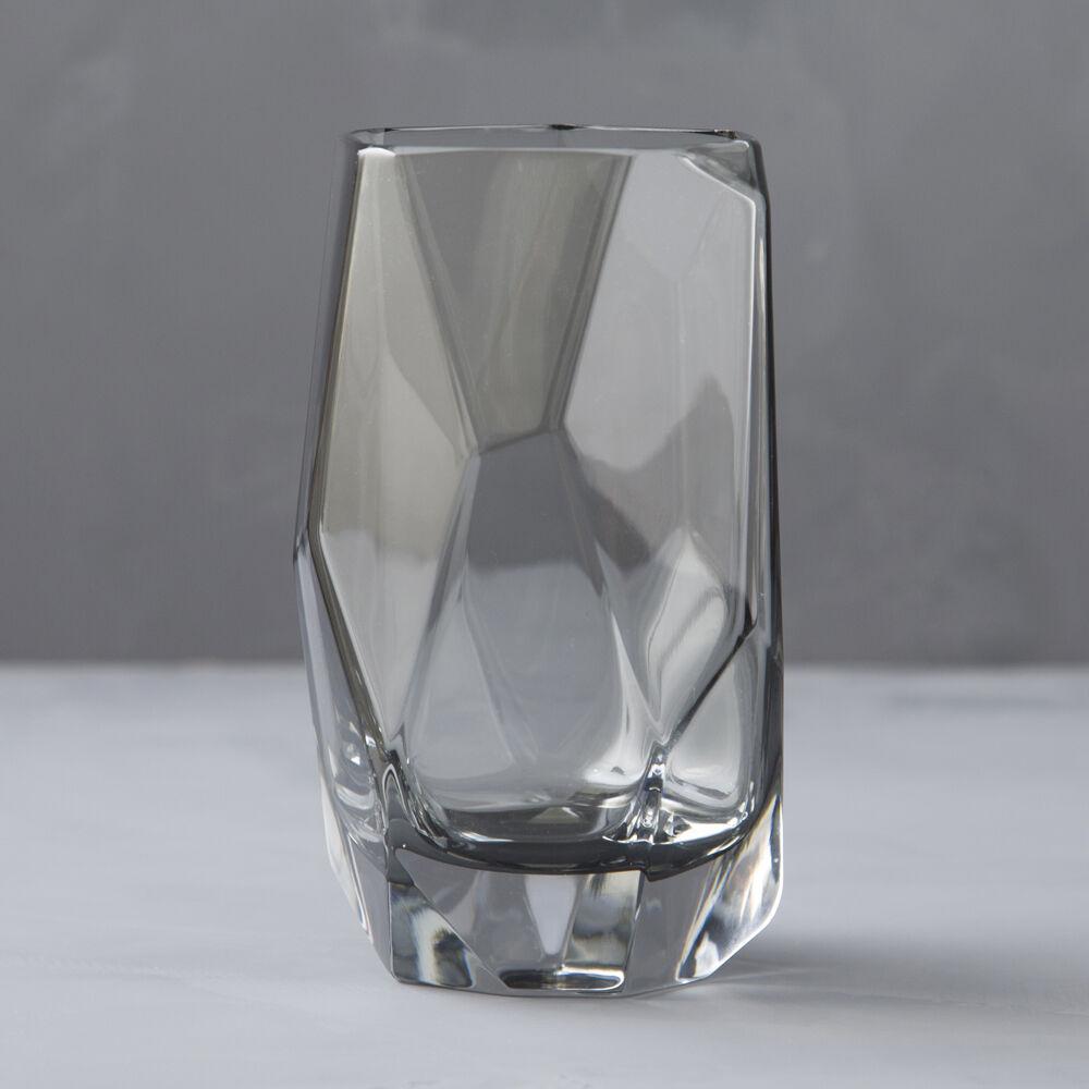 NOUVEL MIPRESHUS HIGHBALL GLASSWEAR