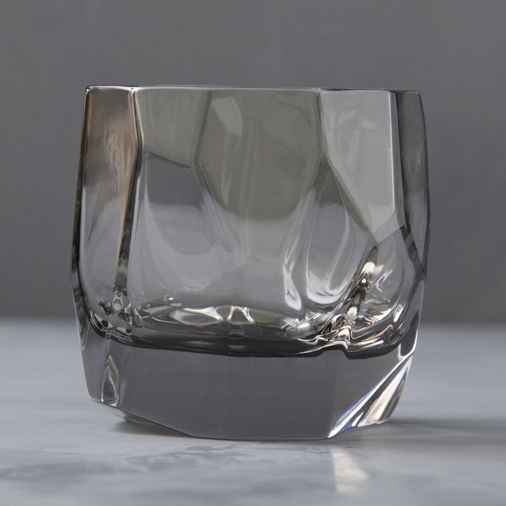 NOUVEL MIPRESHUS OLD FASHIONED GLASS