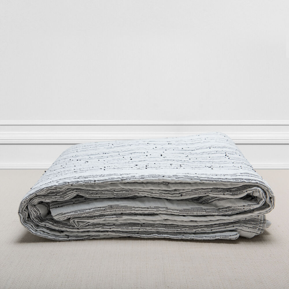 Canyon Coverlet