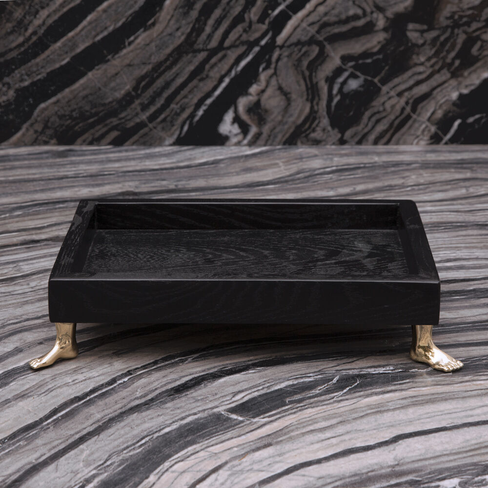 Narcissus Tray Small