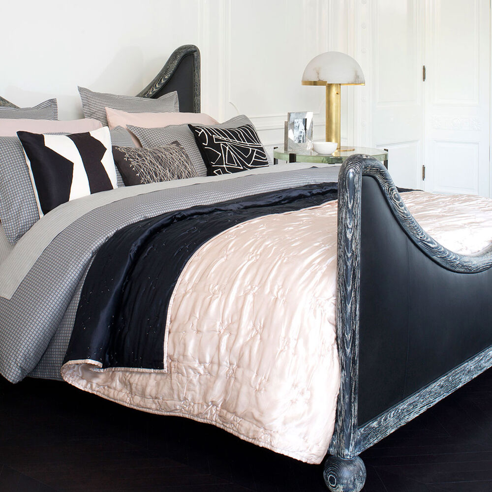 Zephyr Bed