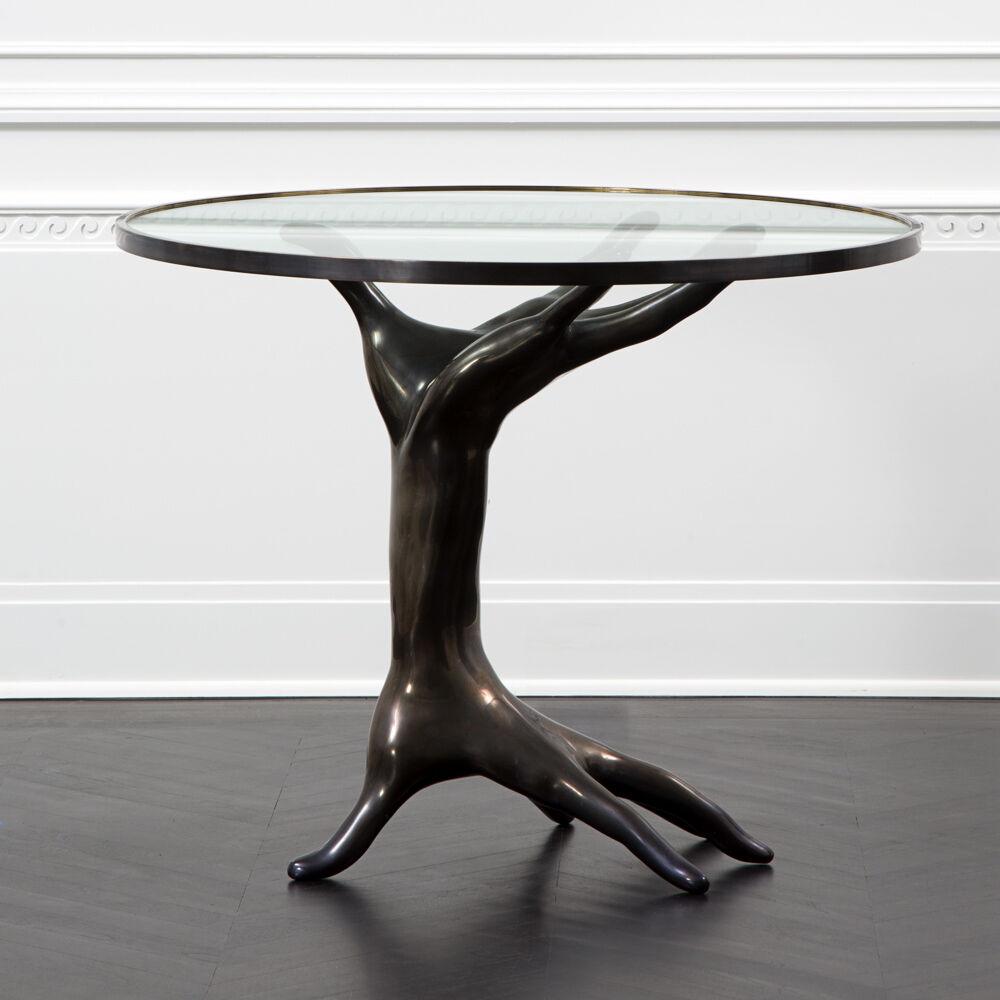 Designer Furniture Collections High End Furniture