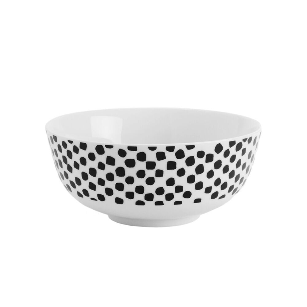 DOTS SOUP BOWL