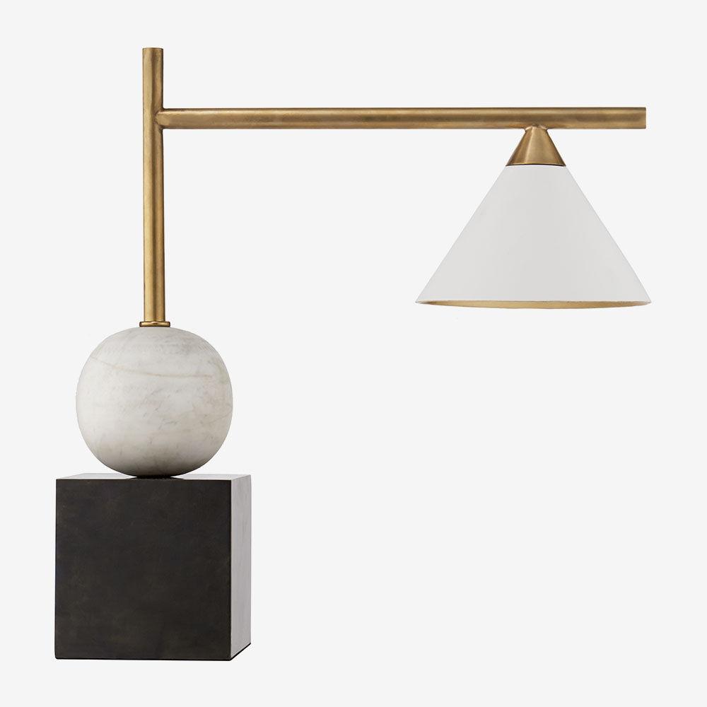 CLEO DESK LAMP