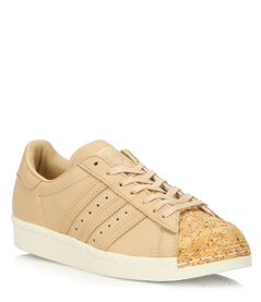 SUPERSTAR 80S CORK