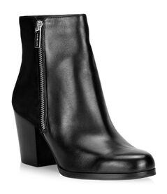 SILVY ANKLE BOOT