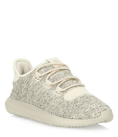 TUBULAR SHADOW KNIT