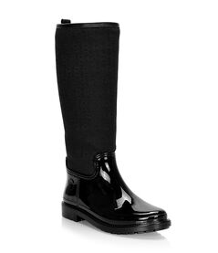 BLAKELEY RAINBOOT