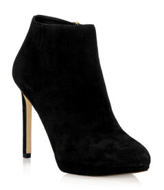 YASMIN ANKLE BOOTIE