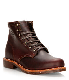 """6"""" UTILITY BOOT"""