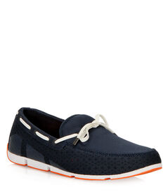 BREEZE LOAFER