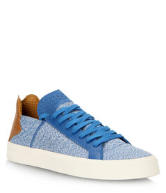 VULV LACE UP PW