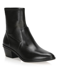 CHASE BOOTIE