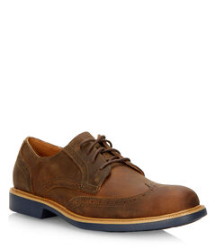 GREAT JONES WING TIP
