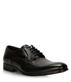 BANFIELD PLAIN TOE