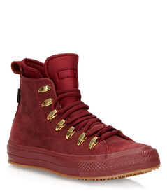 WOMEN'S CT AS II BOOT